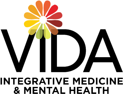 Family Medicine : Naturopathy : Acupuncture | VIDA Integrated Medicine
